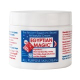 Egyptian Magic - 59 ml