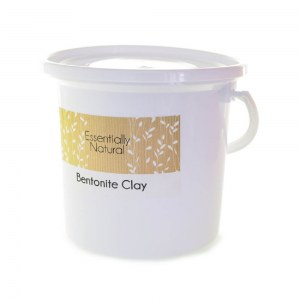 Fertilisant Bentonite : montmorillonite 5 kg